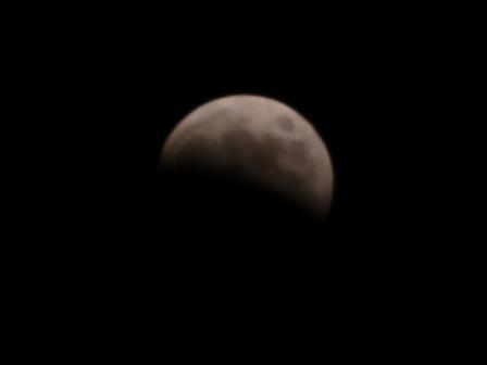 月食-1.jpg